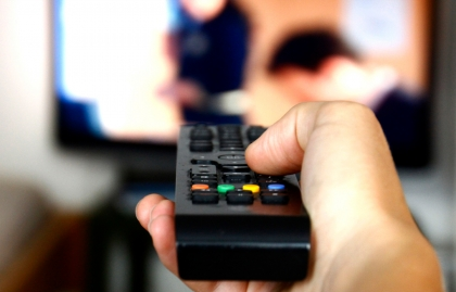 OTT ADOPTION WILL SIGNIFICANTLY AFFECT PAY TV REVENUES IN SINGAPORE