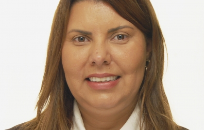 ZAG ABRE OFICINAS EN MIAMI Y SE EXPANDE EN AMÉRICA LATINA