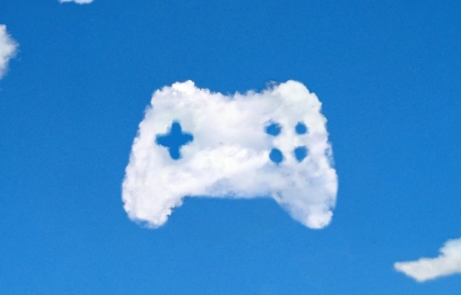 CLOUD GAMING TO PASS THE BILLION-DOLLAR MARK FOR THE FIRST TIME THIS YEAR