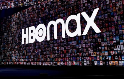 HBO MAX WILL BE AVAILABLE ON DIRECTV LATIN AMERICA, SKY BRASIL, AND OI BRAZIL