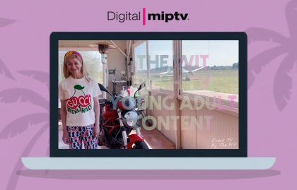MIPTV 2021: THE WIT REVEALED THE LATEST TRENDS ON FORMATS FOR KIDS AND ADULTS