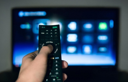 WHY UK BROADCASTERS SHOULD BE RELIANT ON THEIR CATCH-UP SERVICES?