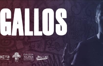 """""""GALLOS"""" DE BETA SPAIN Y LEIRAYSERRANO ENTRE LAS FICCIONES MÁS ORIGINALES EN MIPTV"""