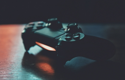 GLOBAL E-SPORTS AUDIENCE TO GROW BY 20% BY 2024