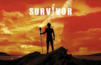 "BANIJAY'S ""SURVIVOR"" WILL RETURN TO BRAZIL AFTER A 12-YEAR BREAK"