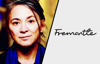 FREMANTLE HIRES MANDY CHANG TO LEAD THE NEW GLOBAL FACTUAL DIVISION