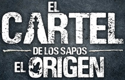 """LA VIRTUAL SCREENINGS 2021: CARACOL LANZA """"EL CARTEL DE LOS SAPOS: EL ORIGEN"""""""