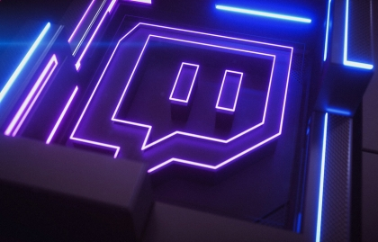 TWITCH CONTINUES TO BEAT ITS OWN RECORDS IN TERMS OF HOURS WATCHED