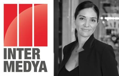 LA VIRTUAL SCREENINGS 2021: INTER MEDYA WAS THE FIFTH BEST DISTRIBUTOR
