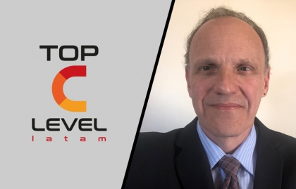 LA BRASILEÑA NEWCON LANZA EL EVENTO TOP C-LEVEL PARA AMÉRICA LATINA