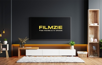 FILMZIE LAUNCHES AS A LINEAR CHANNEL ON RAKUTEN TV IN THE UK