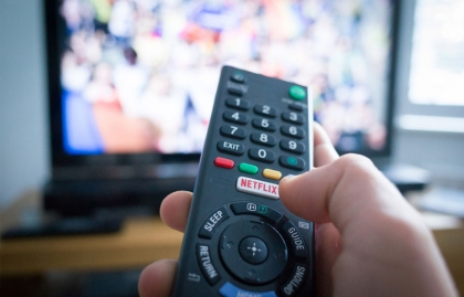 PAY TV REVENUES IN INDONESIA ARE SET TO GROW TO US$633 MILLION IN 2025