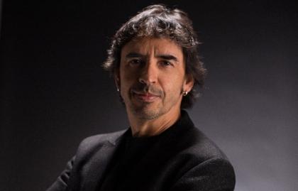 """GUILLERMO DEL BOSQUE: """"LA FUSIÓN TELEVISA - UNIVISIÓN ABRE NUEVAS OPORTUNIDADES DE PRODUCCIÓN"""""""