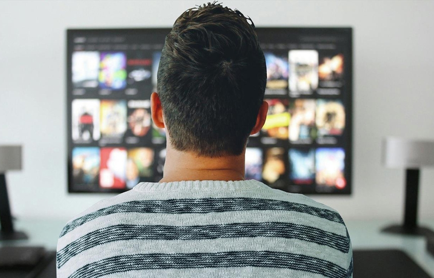 PORTUGAL INCREASED ITS PAY TV SUBSCRIBER BASE BY 3.7%