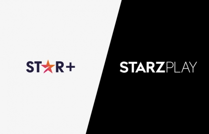 STARZ SUES DISNEY FOR SIMILARITIES IN THEIR SERVICES\