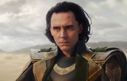 """WHAT WAS """"LOKI'S"""" DEMAND AHEAD OF ITS DEBUT ON DISNEY+?"""