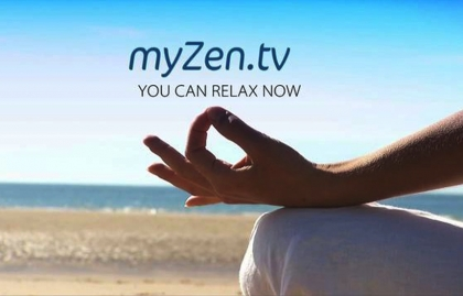 THEMA LAUNCHES MYZEN TV ON VODAFONE IN GREECE
