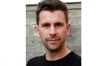 ADAM JACOBS IS THE NEW CREATIVE DIRECTOR OF QUINTUS STUDIOS