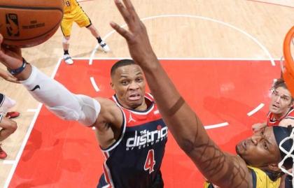 TNT SPORTS BRASIL Y BUDWEISER AMPLÍAN LA DISTRIBUCIÓN DE LA NBA CON JUEGOS EN VIVO EN YOUTUBE