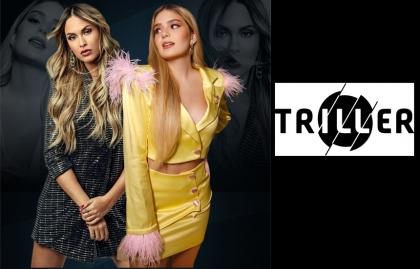 TRILLER TV SE EXPANDE EN LA REGIÓN CON TRILLERTV BRASIL