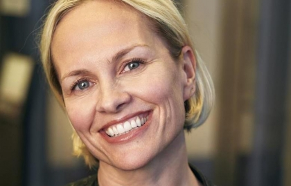 FREMANTLE NAMES VICTORIA ROYE HEAD OF TALENT DIVISION