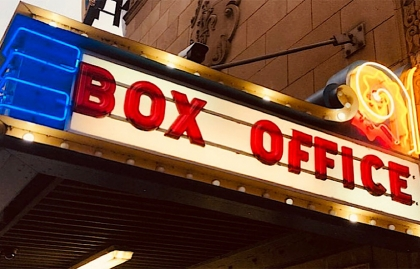 U.S. BOX OFFICE LOSES MILLIONS AMID PERMANENT HYBRID THEATRICAL RELEASE SHIFT