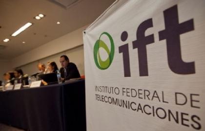 IFT PRESENTARÁ CONTROVERSIA ANTE LEY DE CONTRATACIÓN DE PUBLICIDAD EN MÉXICO