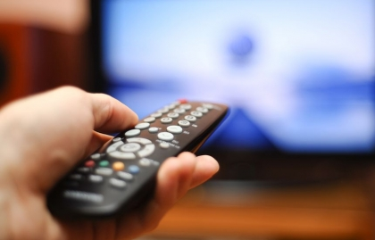 JAPANESE PAY-TV SERVICES PROJECTED TO GROW AT 2.2% CAGR BY 2025