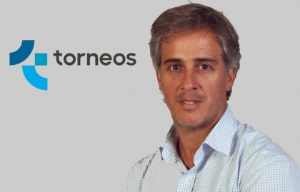 NUEVA ESTRUCTURA COMERCIAL DE TORNEOS LIDERARÁ SU LLEGADA A ESTADOS UNIDOS