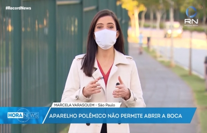 RECORD NEWS ALCANZÓ DOS MILLONES DE SUSCRIPTORES EN YOUTUBE