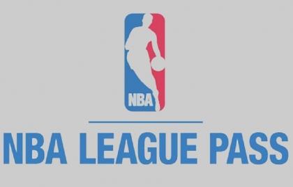 NBA TV Y NBA LEAGUE PASS SERÁN PARTE DE LA OFERTA TOTALPLAY