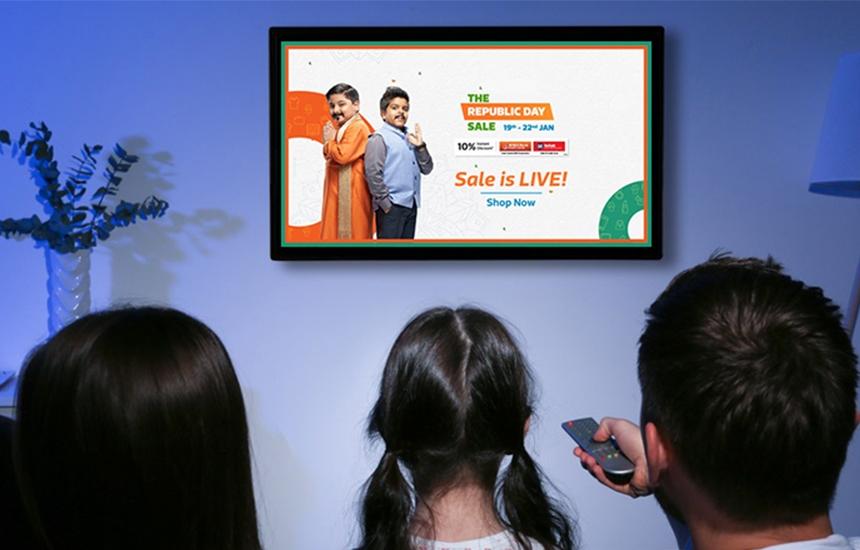 TV OPERATORS SEEK SIMPLER ADVERTISING STRATEGIES