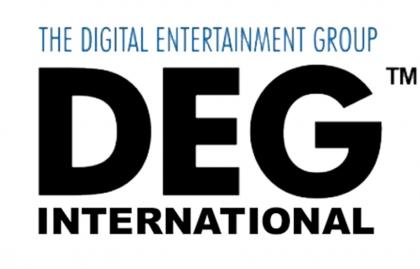 DIGITAL ENTERTAINMENT GROUP INTERNATIONAL ANNOUNCES NEW CO-CHAIRS