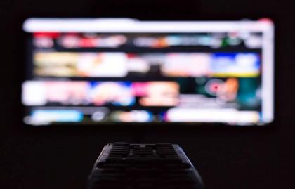 TV PAGA BRASIL: PIERDE 166 MIL ABONADOS AL MES Y ACUMULA 835 MIL EN 2021