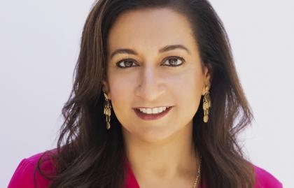 STARZ PROMOTES SUPERNA KALLE TO PRESIDENT OF INTERNATIONAL NETWORKS
