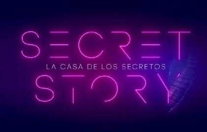 """MEDIASET ESPAÑA Y BANIJAY IBERIA PRODUCIRÁN NUEVA VERSIÓN DE """"SECRET STORY"""""""