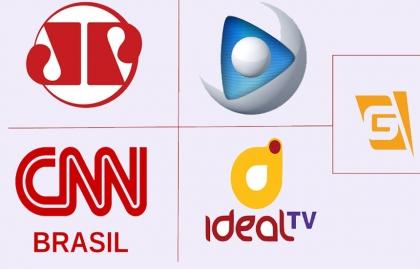 ¿QUIÉN OCUPARÁ LA FRECUENCIA QUE DEJA LOADING EN LA TV ABIERTA DE BRASIL ?