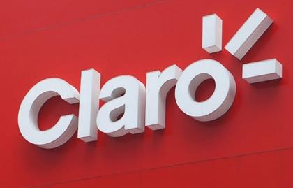 CLARO BRASIL CRECE CON SUS SERVICIOS MÓVILES Y UNA BUENA PERFOMANCE DE CLARO BOX TV