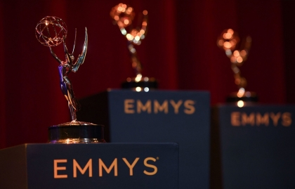HOW IS THE STREAMING ERA IMPACTING THE EMMY NOMINATIONS?