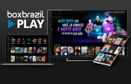 BOX BRAZIL PLAY CONVOCA A PRODUCTORES BRASILEÑOS INDEPENDIENTES