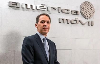 AMÉRICA MÓVIL ESPERA APROBACIÓN PARA OFRECER TV PAGA