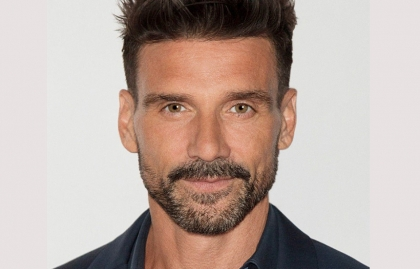 """ELECTRIC ENTERTAINMENT ACQUIRES """"HOUNDS OF WAR"""", STARRING FRANK GRILLO"""