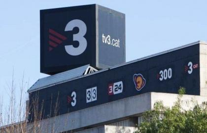 TV3 DE CATALUÑA CRECIÓ 28% EN SUS INGRESOS PUBLICITARIOS EN 2021