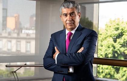 """ALBERTO SOSA: """"TELEVISA CAMBIA COMPLETAMENTE SU COBERTURA DE LOS JUEGOS OLÍMPICOS"""""""