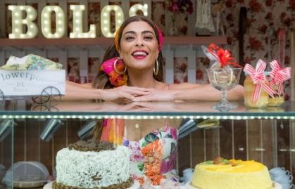 "GLOBO'S ""SWEET DIVA"" LEADS TV RATINGS IN ARGENTINA ON TELEFE"