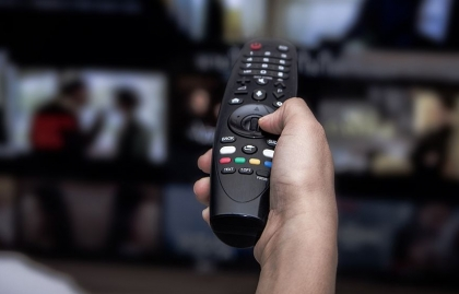 OTT TO PULL DOWN PAY TV SERVICES REVENUE IN CHINA OVER NEXT FIVE YEARS