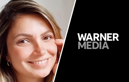 WARNERMEDIA TAPS NEW ACQUISITIONS MANAGER FOR LATIN AMERICA