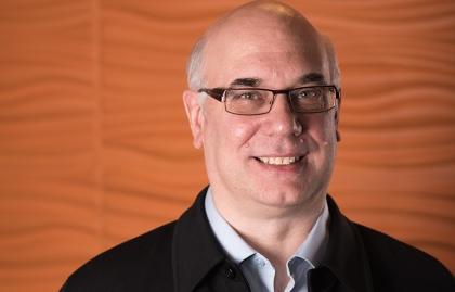 "Tony Havelka: ""Ameba pioneered the hybrid monetization model"""