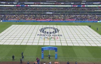 TUDN busca el oro en audiencia de los Juegos Olímpicos