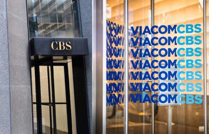ViacomCBS enters comprehensive distribution agreement with Cox
